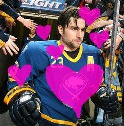 P1_drury1_hearts_2
