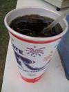 Diet_coke_1_1