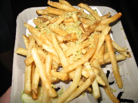 Garlic_fries_1